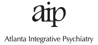 Atlanta Integrative Psychiatry